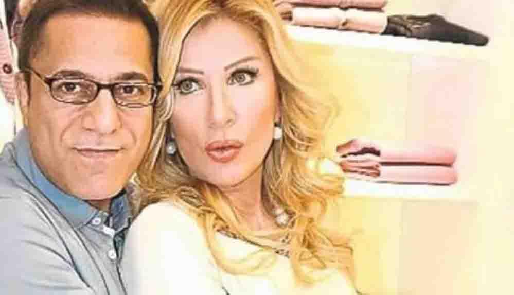 Mehmet Ali Erbil ile Seda Sayan barıştı: 'Aramıza kimse giremez'