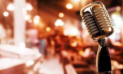 Müzik yasağı için Danıştay'a dava açıldı