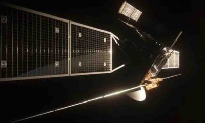 NASA'nın ardından Avrupa Uzay Ajansı da Venüs'e gidiyor