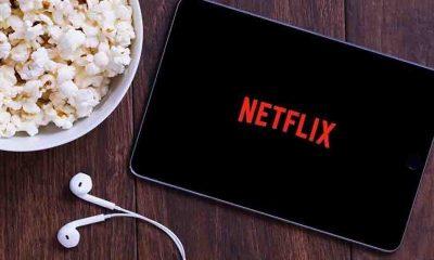 Netflix Türkiye eylül programını açıkladı: La Casa de Papel için 'final' zamanı
