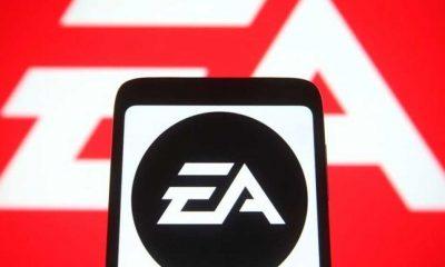 Oyun devi EA hacklendi, FIFA 21 dahil pek çok oyunun kaynak kodu çalındı
