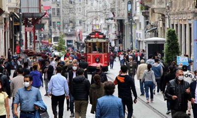 Prof. Dr. Kemalettin Aydın: Pazartesi vakalar artabilir