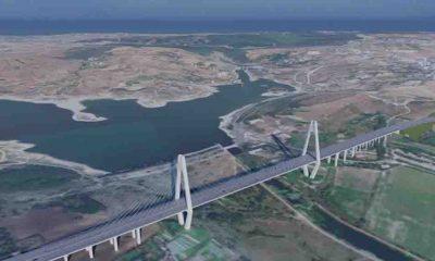 Prof. Dr. Görür'den Kanal İstanbul uyarısı: Depremin şiddeti minimum 9 olacak