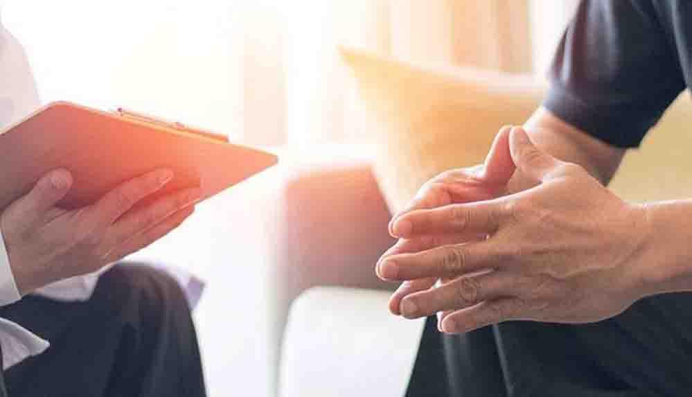 Prostat kanseri nasıl anlaşılır? Prostat kanserinin belirtileri nelerdir? Prostata ne iyi gelir?
