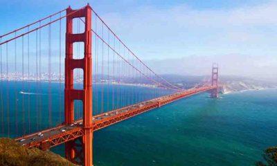 """""""San Francisco, ABD'de toplumsal bağışıklığı yakalayan ilk şehir olabilir"""""""
