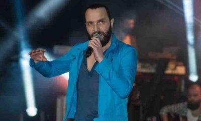 Şarkıcı Berkay'a hapis şoku!