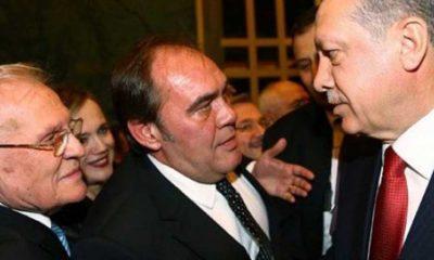 Sedat Peker'in Demirören hakkındaki kredi iddiası: CHP'li Hakverdi 1 yıl önce Ziraat Bankası'na sormuş!