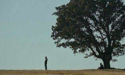 Semih Kaplanoğlu'nun 'Bağlılık Hasan' filmi, Cannes'da Türkiye'yi temsil edecek