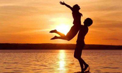 Sevgiliye günaydın mesajı 2021, Sevgiliye en güzel, uzun, romantik, anlamlı günaydın mesajı