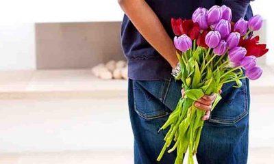Sevgiliye hangi çiçek alınmalı? Sevgiliye hangi çiçek gönderilir?