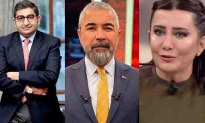 """Sevilay Yılman'dan, Veyis Ateş'in ses kaydı ifşası: """"10 milyon euro isteyip şantaj yapmış"""""""