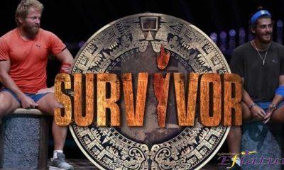 Survivor 2021'in şampiyonu belli oldu