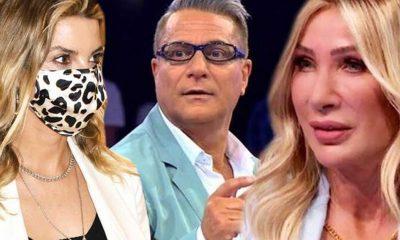 Tecavüz iddiası sorulan Mehmet Ali Erbil'in eski eşi Tuğba Coşkun: Konuşmak istemiyorum