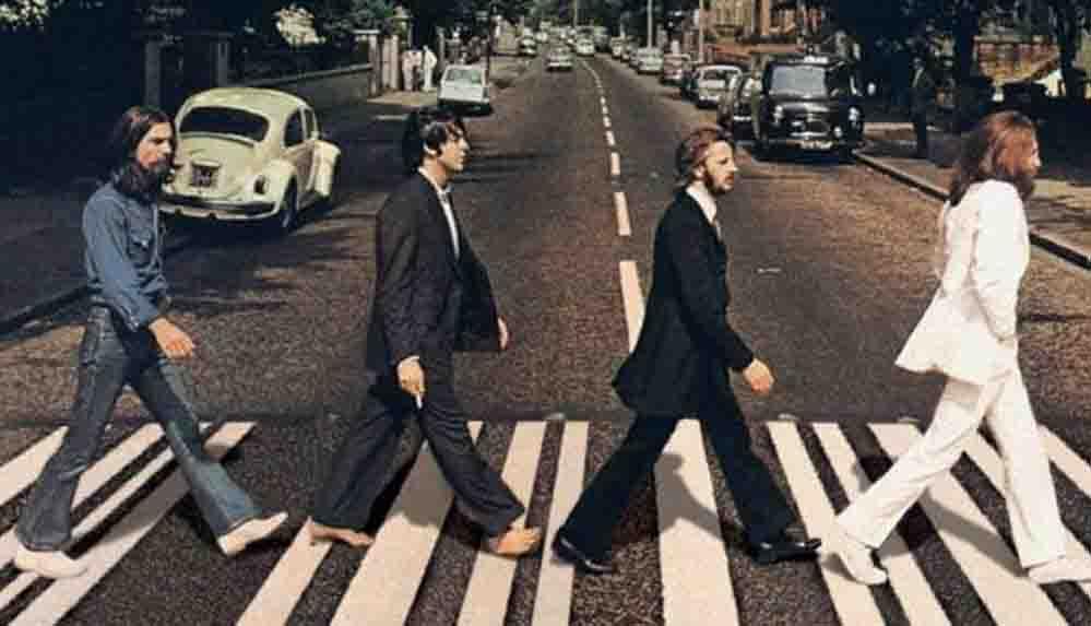 The Beatles üyesinden yıllar sonra gelen itiraf: 'Bölünmeyi ben başlatmadım'