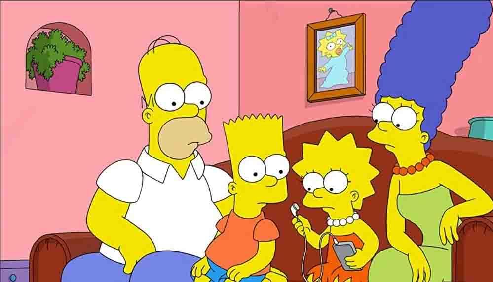 The Simpsons ne zaman bitecek?