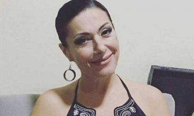Üçüncü kez kanser olan şarkıcı Gülay Sezer: Artık bir vasiyet hazırlayayım