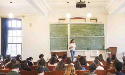 Üniversitelerde kadın yönetici oranı giderek azalıyor
