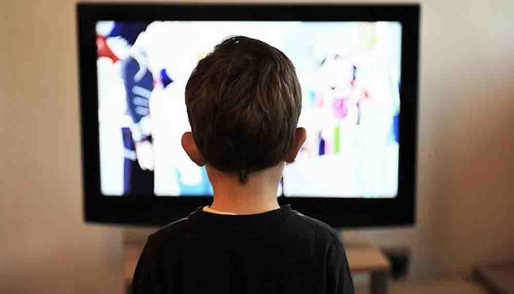 Uzmanı, ekran bağımlılığı ve ebeveyn çocuk arasındaki ilişkiye dikkat çekti