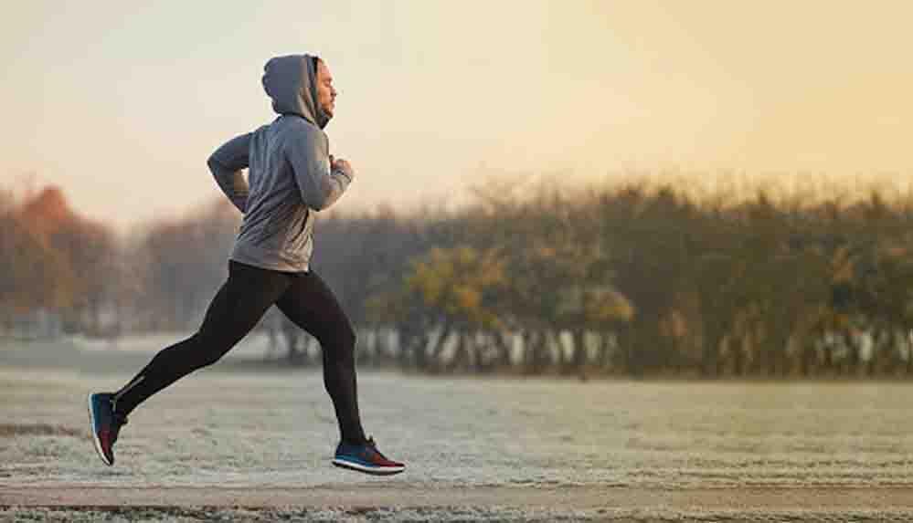 Uzmanı uyardı: Kronik hastalığı olanlara sabah sporu uyarısı