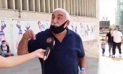 Vatandaştan Erdoğan'a erken seçim çağrısı: Kendine güveniyorsa hemen seçim yapsın