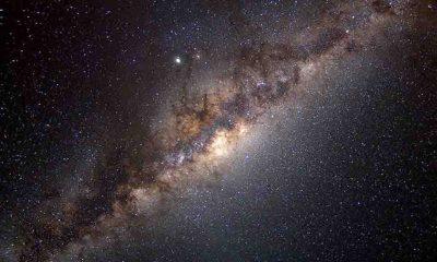 Yeni Zelanda, uzay faaliyetlerini düzenleyen 'Artemis Anlaşmaları'na imza attı