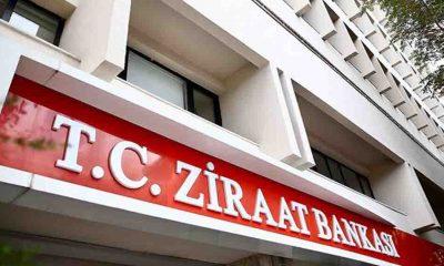 AKP'den '750 milyon dolar nerede' sorusuna karşılık: Ekonomiye zarar verir!
