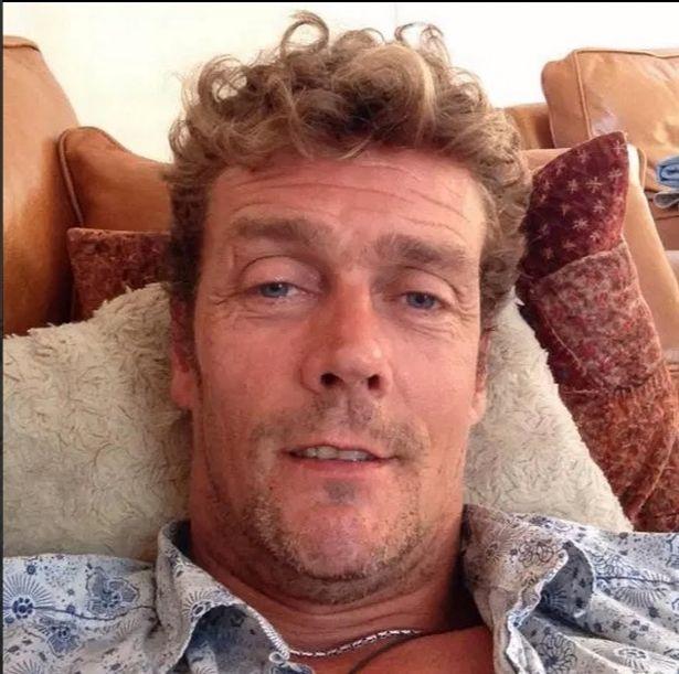 Peaky Blinders dizisinin ünlü oyuncusu evinde ölü bulundu