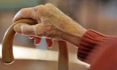 21'nci yüzyılda yeni rekor: Bir insan ne kadar uzun yaşayabilir?