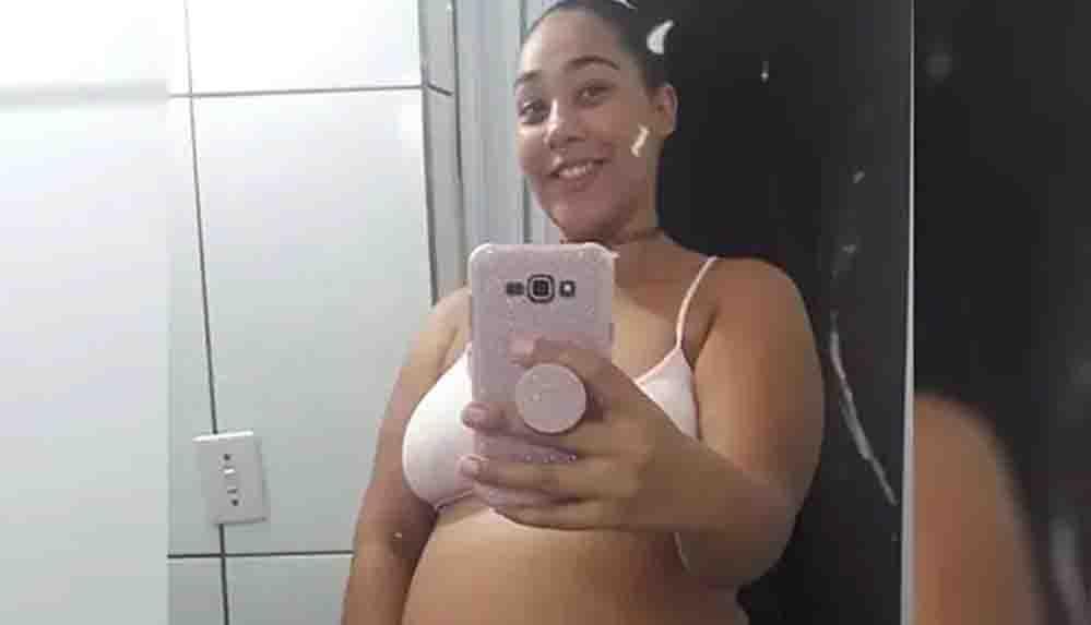 8 aylık hamile kadına zorla doğum yaptırıp bebeği çaldılar