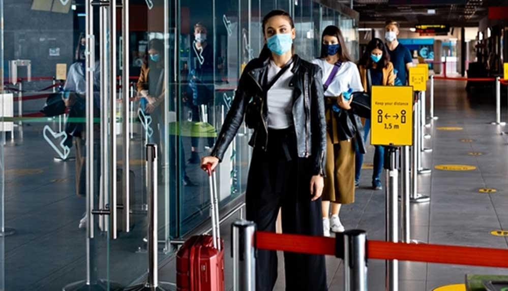 AB, seyahat kısıtlamalarının kaldırılabileceği ülkeler listesini güncelledi