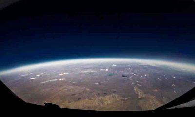 'ABD, Rusya ve Çin'in uzay faaliyetlerini izlemeyi planlıyor'