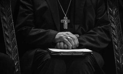 Katolik Kilisesi eski Kardinali hakkında 'cinsel istismar' suçlamasıyla dava açıldı