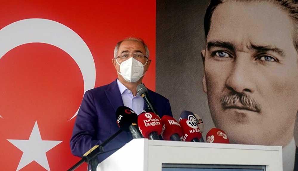 AK Partili Efkan Ala: Vatandaşımızın ekonomik yönden bazı sıkıntılar çektiğinin farkındayız