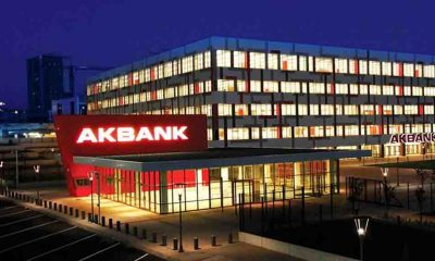 Büyük kesinti sonrası Akbank'tan 'teşekkür' hediyesi