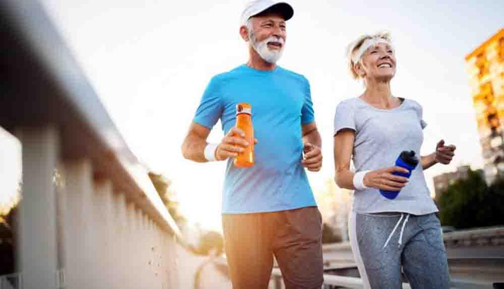 Araştırmadan çıkan olumlu sonuç: Haftada üç gün 40 dakikalık yürüyüşler yapmak, hafızayı güçlendiriyor