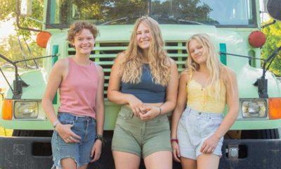 """Aynı erkeğin kendilerini idare ettiğini anlayan üç kadından """"intikam tatili"""""""