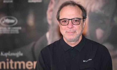 'Bağlılık Hasan' 74. Cannes Film Festivalinde