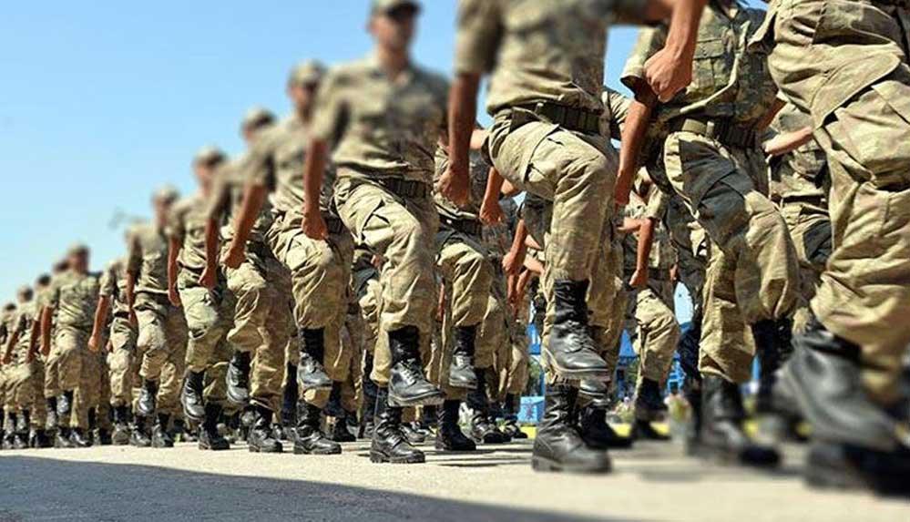 Bedelli askerlik ücreti belli oldu! Milli Savunma Bakanlığı açıkladı