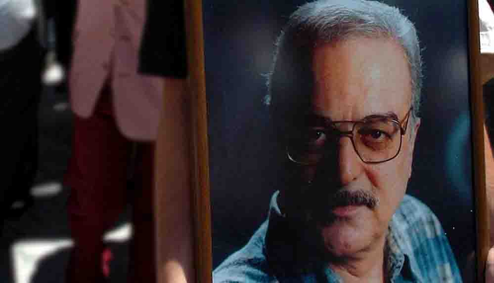 'Bizimkiler'in Sabri Bey'i Mehmet Akan vefatının 15. yılında anılıyor