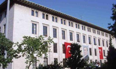 TRT: Harbiye'deki radyo binamıza ve Ulus'taki binamıza dönülecek