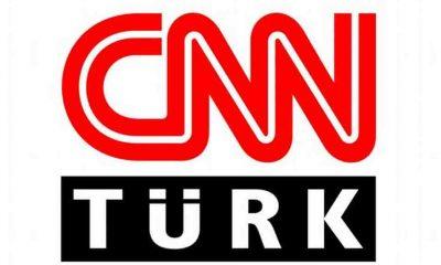 CNN Türk'te bir ayrılık daha: Deneyimli sunucu Habertürk ile anlaştı