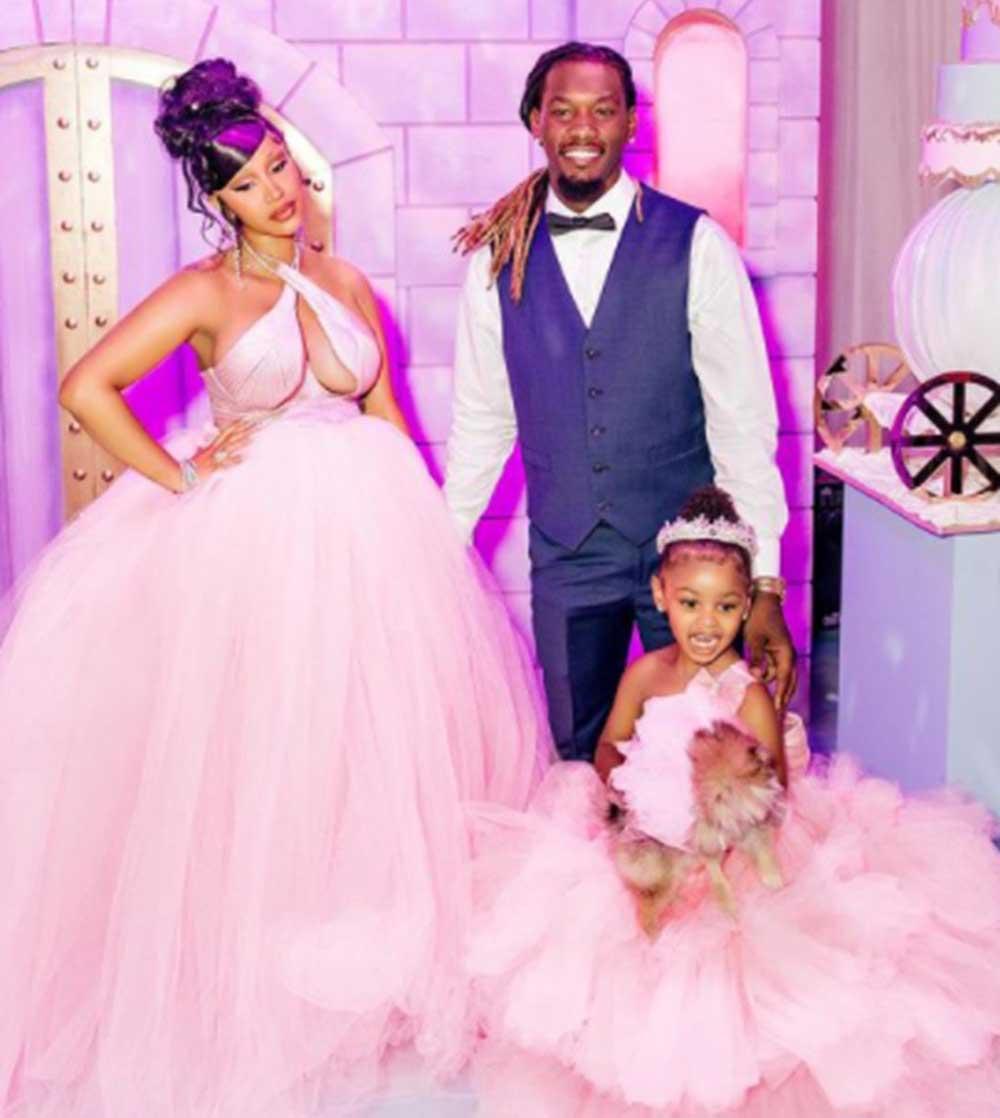 Cadi B.'den üç yaşındaki kızına 124 bin dolarlık elmas gerdanlık