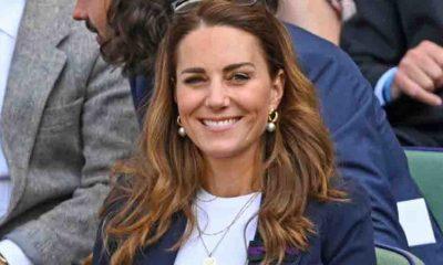 Kate Middleton'ın 70 gündür ortaya çıkmaması 'dördüncü çocuk' dedikodularına neden odu