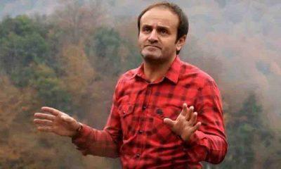 Cimilli İbo lakaplı İbrahim Özer hayatını kaybetti