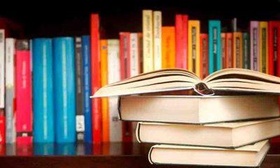 Edebiyat ve kitap günleri etkinlikleri başlıyor