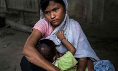 Eğitime erişememek şiddet ve genç hamileliği çok artırdı
