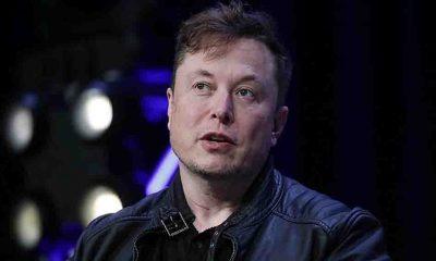 Elon Musk: Rus teknolojisinden esinleniyorum