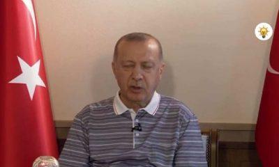 Prof. Dr. Ahmet Saltık'tan dikkat çeken iddia: Erdoğan'ın hastalığını açıkladı