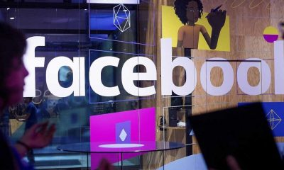 Facebook temsilcisi TBMM'ye çağrıldı