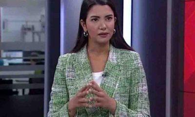 Fulya Öztürk'ün programının detayları belli oldu